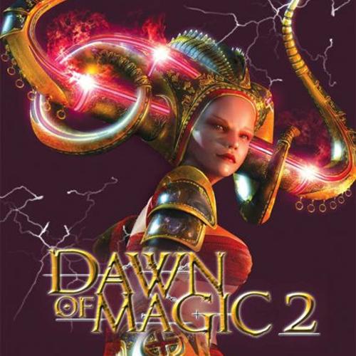 Descargar Dawn of Magic 2 - PC Key Steam
