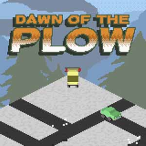 Comprar Dawn of the Plow CD Key Comparar Precios