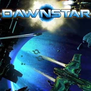 Comprar Dawnstar CD Key Comparar Precios