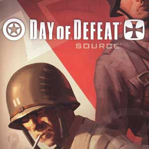 Comprar Day of Defeat CD Key Comparar Precios