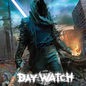 Comprar Day Watch CD Key Comparar Precios