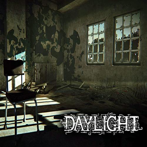 Comprar Daylight CD Key Comparar Precios