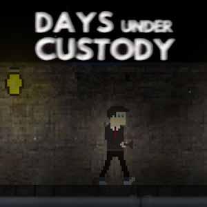 Comprar Days Under Custody CD Key Comparar Precios