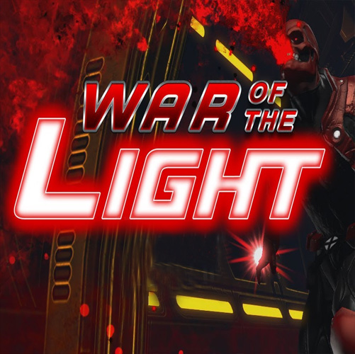 Comprar DC Universe Online War of the Light CD Key Comparar Precios