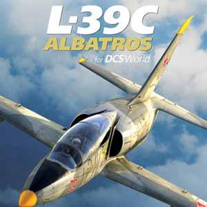 Comprar DCS L-39 Albatros CD Key Comparar Precios