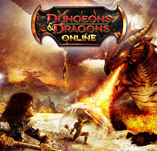 Comprar Dungeons & Dragons Online 800 Puntos GameCard Code Comparar Precios