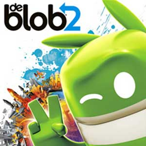 Comprar De Blob 2 Xbox 360 Code Comparar Precios