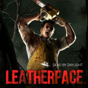 Comprar Dead by Daylight Leatherface Xbox One Barato Comparar Precios