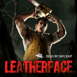 Comprar Dead by Daylight Leatherface PS5 Barato Comparar Precios