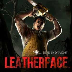 Comprar Dead By Daylight Leatherface CD Key Comparar Precios