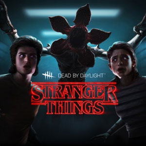 Comprar Dead by Daylight Stranger Things Chapter Ps4 Barato Comparar Precios