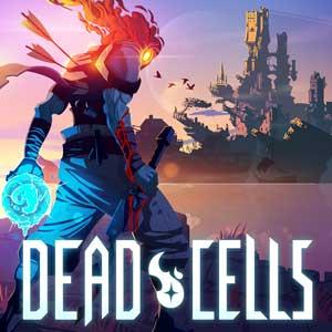 Comprar Dead Cells Nintendo Switch Barato comparar precios