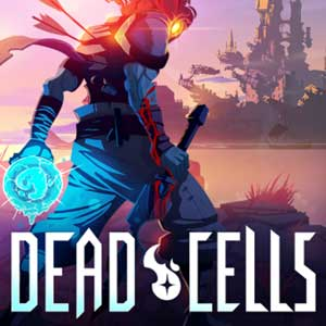 Comprar Dead Cells Xbox One Barato Comparar Precios