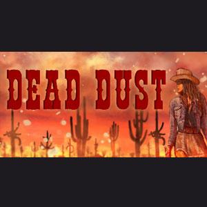 Comprar Dead Dust CD Key Comparar Precios