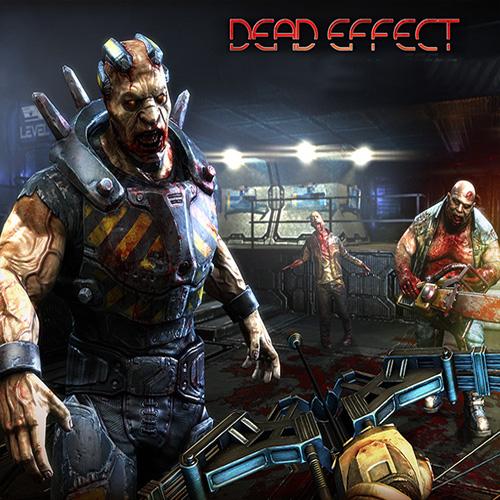 Comprar Dead Effect CD Key Comparar Precios
