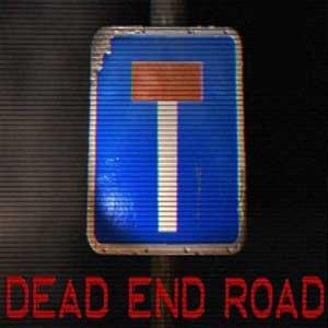 Comprar Dead End Road CD Key Comparar Precios