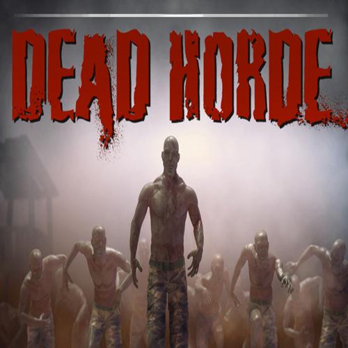 Comprar Dead Horde CD Key Comparar Precios