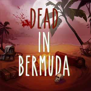 Comprar Dead in Bermuda CD Key Comparar Precios