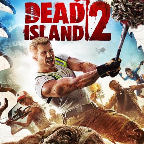 Comprar Dead Island 2 BETA Access CD Key Comparar Precios