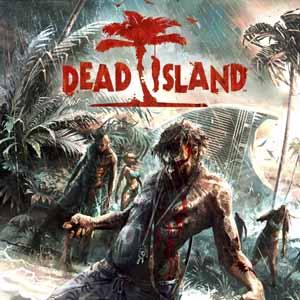 Comprar Dead Island Xbox One Code Comparar Precios