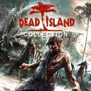 Comprar Dead Island Collection CD Key Comparar Precios