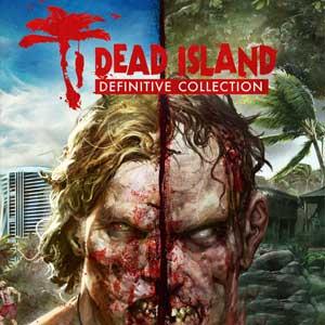 Comprar Dead Island Definitive Collection PS4 Code Comparar Precios