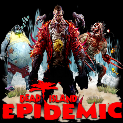 Comprar Dead Island Epidemic CD Key Comparar Precios