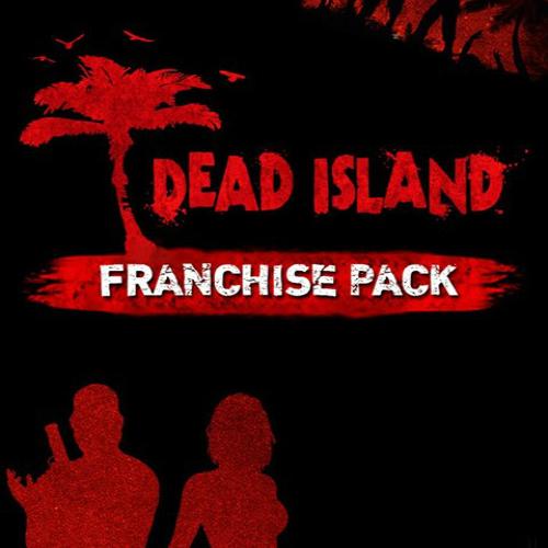 Comprar Dead Island Franchise Pack CD Key Comparar Precios
