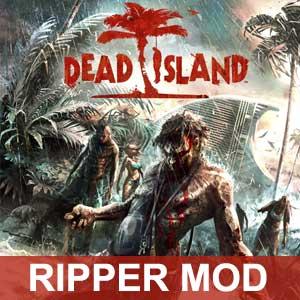Comprar Dead Island Ripper Mod CD Key Comparar Precios