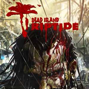 Comprar Dead Island Riptide Ps3 Code Comparar Precios