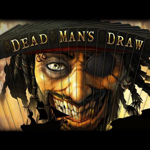 Comprar Dead Mans Draw CD Key Comparar Precios