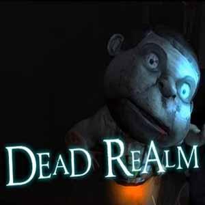 Comprar Dead Realm CD Key Comparar Precios