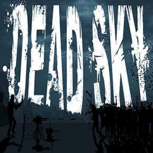 Comprar Dead Sky CD Key Comparar Precios