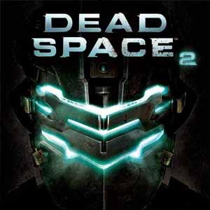 Comprar Dead Space 2 Ps3 Code Comparar Precios