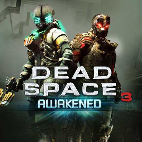 Comprar Dead Space 3 Awakened CD Key Comparar Precios