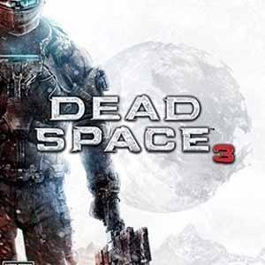 Comprar Dead Space 3 Ps3 Code Comparar Precios