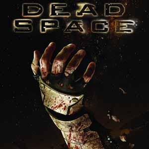Comprar Dead Space CD Key Comparar Precios