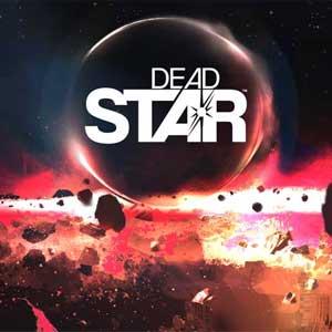 Comprar Dead Star CD Key Comparar Precios