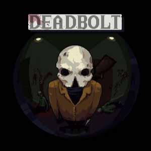 Comprar DEADBOLT CD Key Comparar Precios