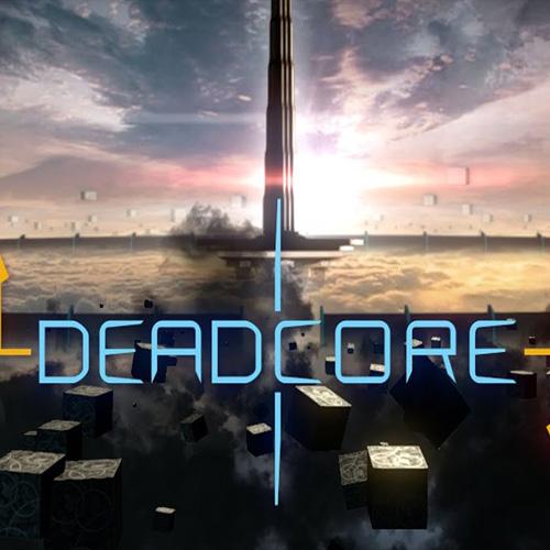 Comprar DeadCore CD Key Comparar Precios