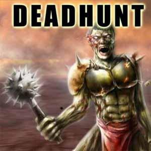 Comprar Deadhunt CD Key Comparar Precios