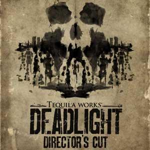 Comprar Deadlight Directors Cut PS4 Code Comparar Precios