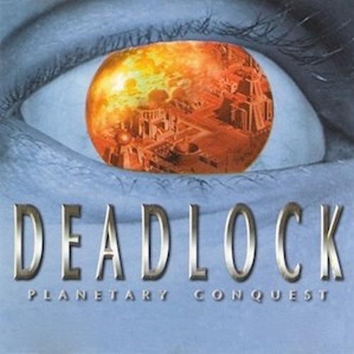 Comprar Deadlock Planetary Conquest CD Key Comparar PrecDeadlock Planetary Conquests