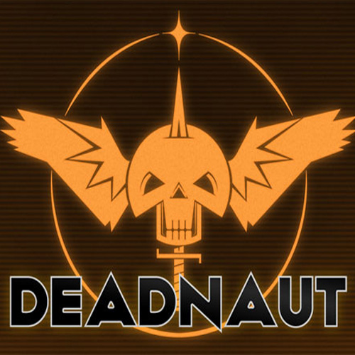 Comprar Deadnaut CD Key Comparar Precios
