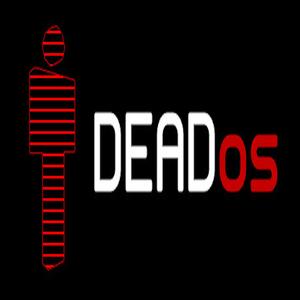 DeadOS