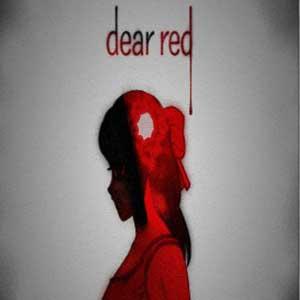 Comprar Dear RED CD Key Comparar Precios