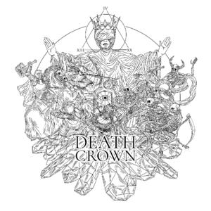 Comprar Death Crown Xbox One Barato Comparar Precios