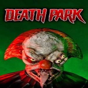 Comprar Death Park Xbox Series Barato Comparar Precios