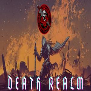 Death Realm