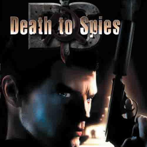 Comprar Death to Spies CD Key Comparar Precios